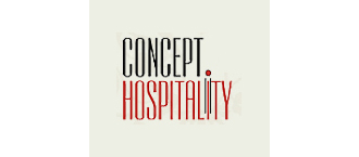 Paschion Concept and Hospitality