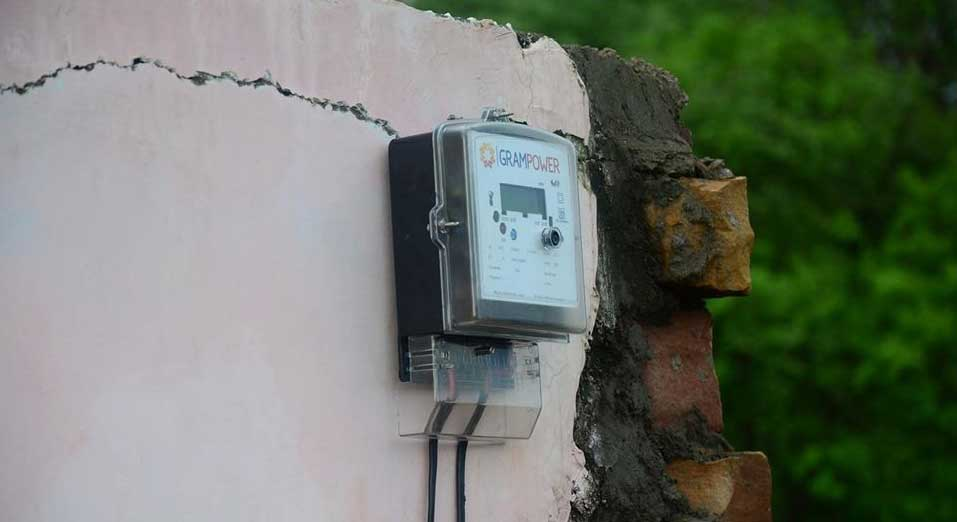 How Smart Meters Will Change Utilities In Post COVID-19 India